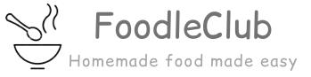 Foodle Club